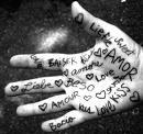 relationship-hand