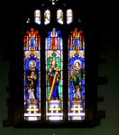 stained-class-window